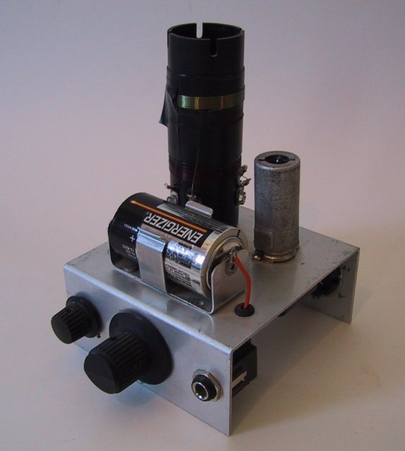 Index php moreover Radiogallery as well Vacuum Tubes Transistors Logic Technion in addition maximatcher likewise 25816471. on vacuum tube pinouts