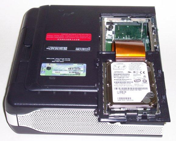 Dell Optiplex Sx260 Ethernet Driver Download